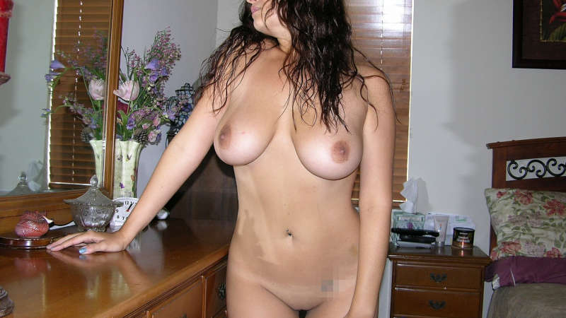 matura per incontri erotici
